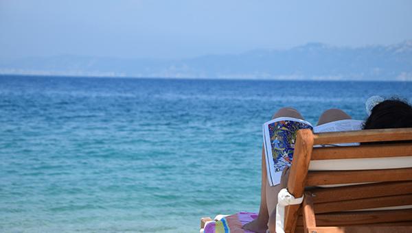 Agape Sommereinsatz in Albanien
