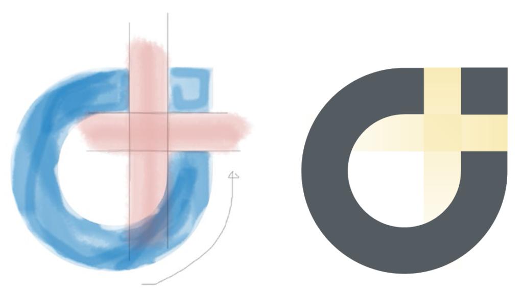 Campus für Christus mit neuem Logo