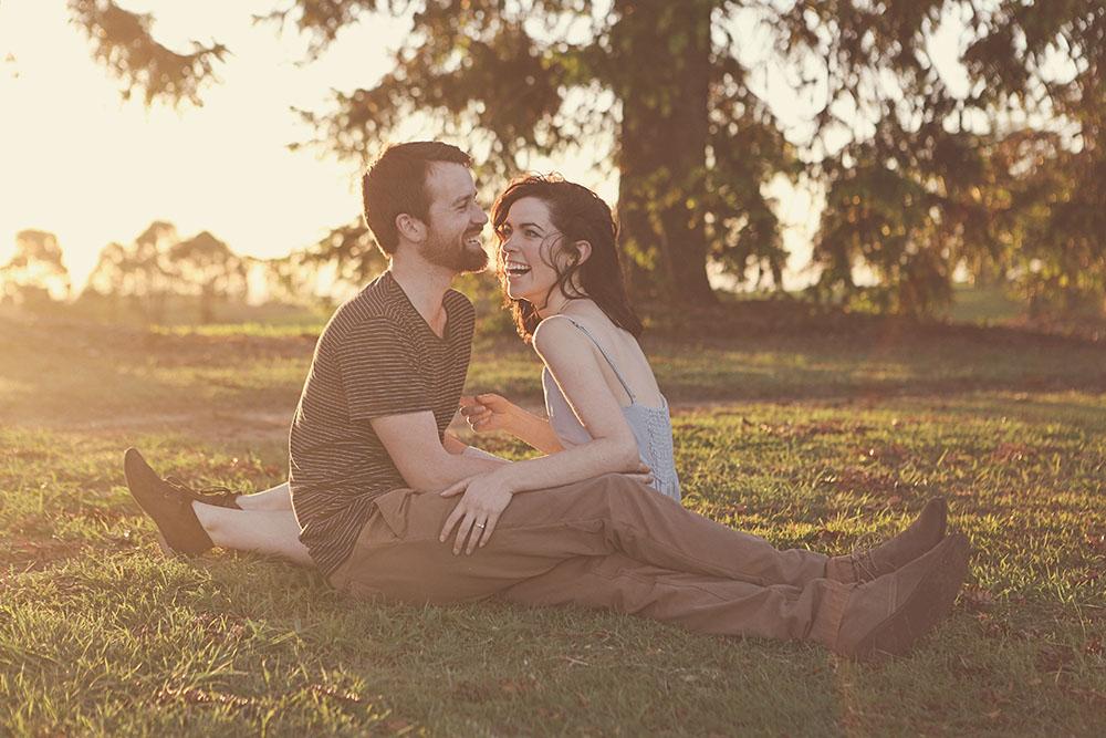 familylife GROW, das Wochenende für Ehepaare
