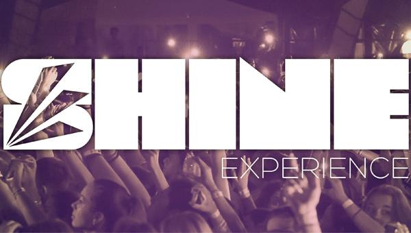 SHINEexperience